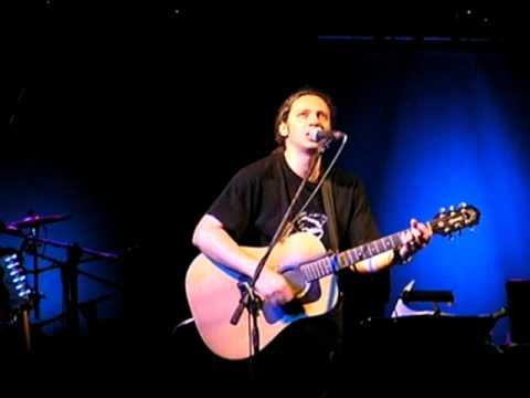 music O proskynhths LIVE (Alkinoos Ioannidis)
