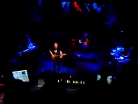 music Αλκίνοος Ιωαννίδης@Γυάλινο Μουσικό Θέατρο-8/5/10
