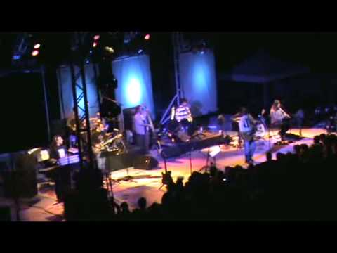 music Sokratis Malamas-Dromo allaxe o aeras-live-Ioannina-06 09 2007