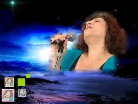 music Όσα η αγάπη ονειρεύεται - Γιώτα Νέγκα