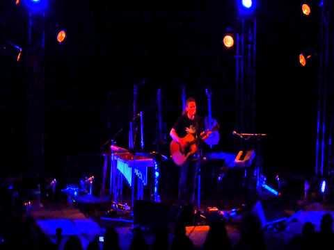 music Τ Αη Γιωρκού - Αλκίνοος Ιωαννίδης (HD/live 11/6/2011)