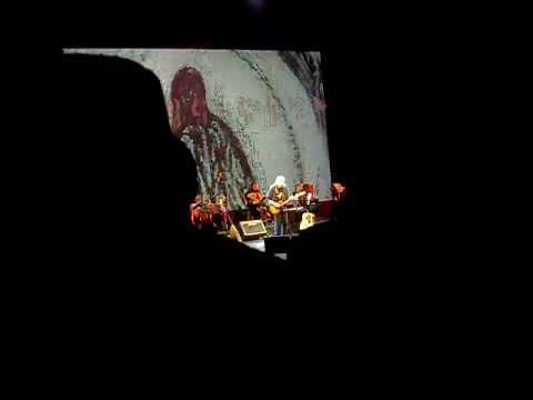 music Αλκίνοος Ιωαννίδης-2012-Εισαγωγή-Αρετούσα live