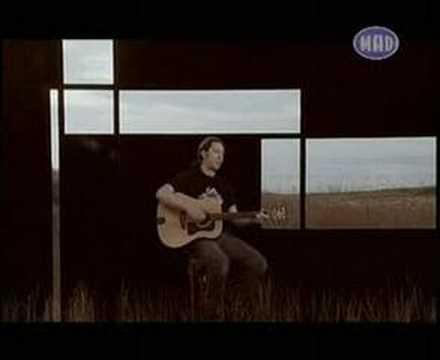 music Alkinoos Ioannidis - Proskinitis
