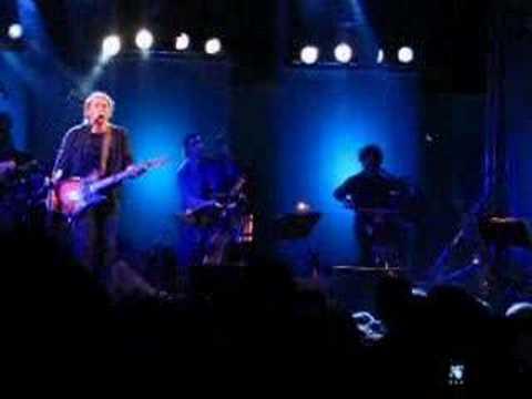 music Alkinoos-Sokratis Malamas Giati den erxesai pote 2007