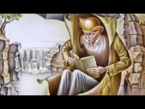 music Η ΜΟΝΗ ΑΛΗΘΕΙΑ - ALKINOOS IOANNIDIS