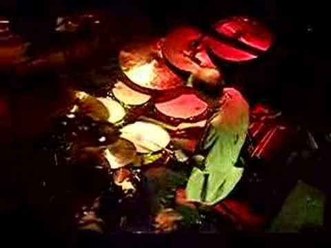 music Mike Kapilidis - Pes mou