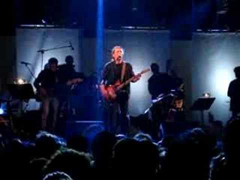 music Alkinoos Ioannidis - Exo mia lexi Live N.Smyrni 24/9/2007