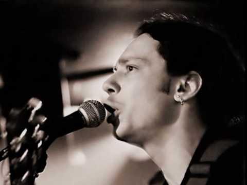 music Me t0sa psemata-  Alkinoos Ioannides