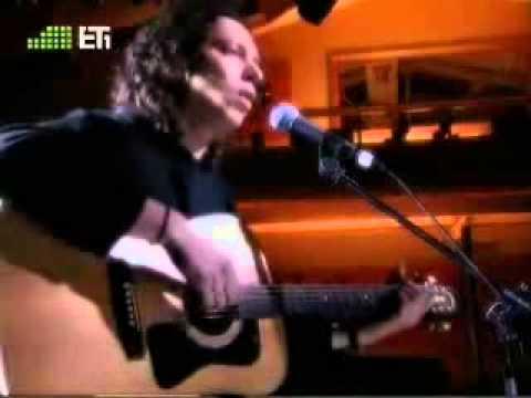 music Proino tsigaro - Alkinoos Ioannidis.flv