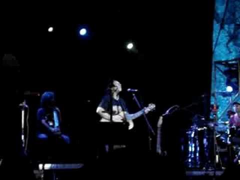 music Schoolwave 2008 - Alkinoos Ioannidis