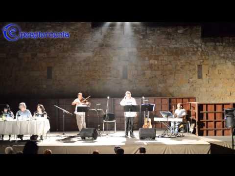 music Γιώργος Ελευθερίου: Ελένη