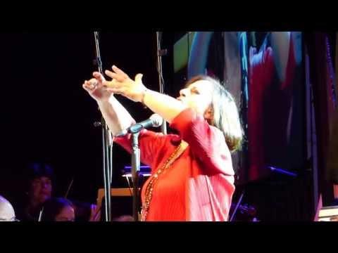 music Χάρις Αλεξίου - Να ζήσω ή να πεθάνω