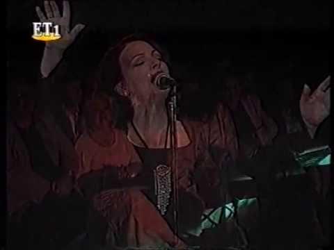 music ΧΑΡΙΣ ΑΛΕΞΙΟΥ - ΤΗΣ ΞΕΝΗΤΕΙΑΣ