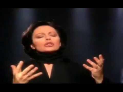 music Αλεξίου   Δι ευχών