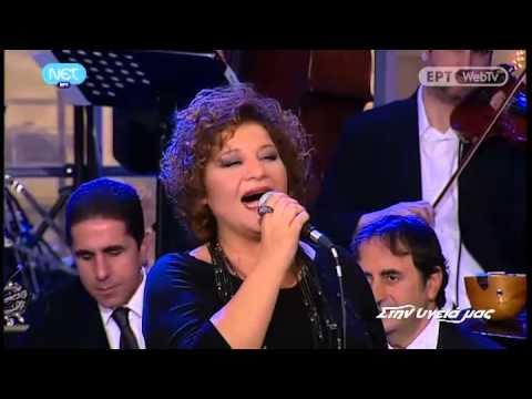 music Ο φαντάρος - Γιώτα Νέγκα