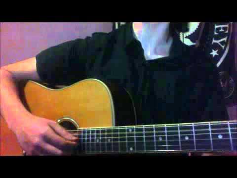 music Το μινοράκι - Χάρις Αλεξίου