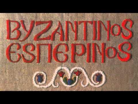 music Καμπάνα του εσπερινού - Χάρις Αλεξίου