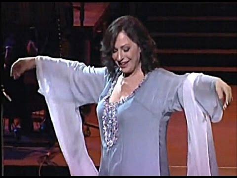 music Charis Alexiou - Evdokia's Zeimbekiko 2007