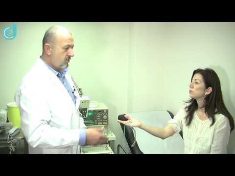music Επιληψία-Απώλεια συνείδησης-ηλεκτρομυογράφος-ηλεκτροεγκεφαλογράφημα