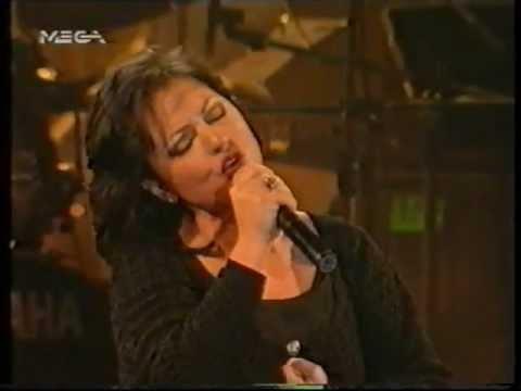 music ΧΑΡΙΣ ΑΛΕΞΙΟΥ - ΦΤΑΝΕΙ ΦΤΑΝΕΙ & ΘΕΟΣ ΑΝ ΕΙΝΑΙ