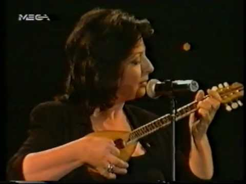 music ΧΑΡΙΣ ΑΛΕΞΙΟΥ - ΤΖΙΒΑΕΡΙ