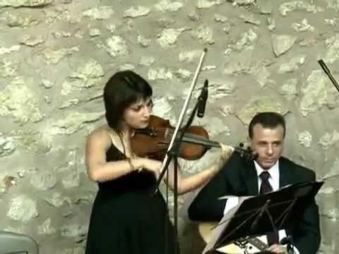music Korobushka - Μουσικό Σύνολο