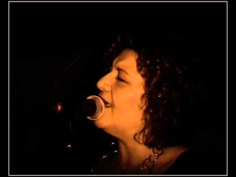 music Το ξέρω πια δε μ' αγαπάς (Έρημοι δρόμοι) - Γιώτα Νέγκα