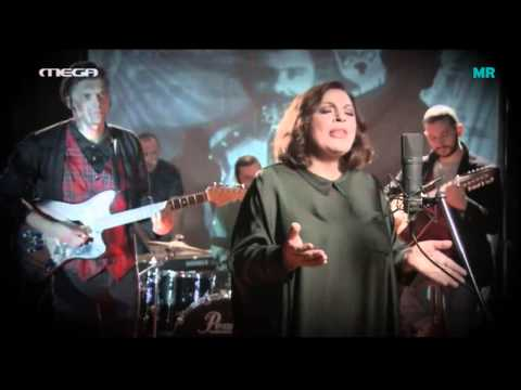 music Χάρις Αλεξίου - Οι Στιγμές