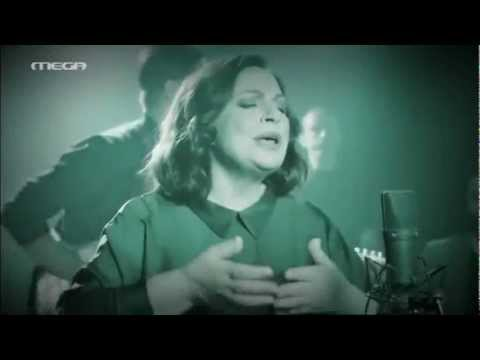 music Χάρις Αλεξίου - Η Πρώτη Αγάπη