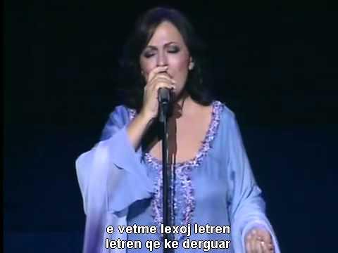 music Xaris Alexiou - Ola Se Thymizoun - SHQIP .mp4