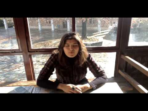 music Ti Gliko Na Se Agapoun - Eleni Foti