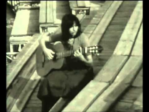 music Χαρούλα Αλεξίου - Λιναρντό