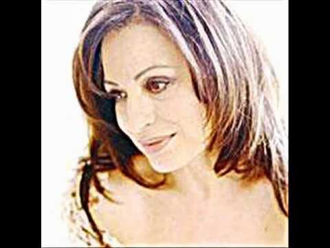 music Χάρις Αλεξίου -To Kima - Composer & Lyrics: G Theofanous - Turkish Lyrics: S. D. Zengin