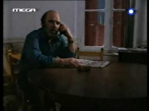 music ΣΤΗΝ ΚΟΨΗ ΤΟΥ ΞΥΡΑΦΙΟΥ (MEGA 1994)