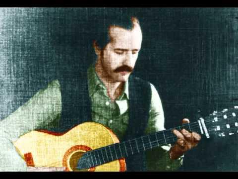 music An pethanei mia agapi - κ. Στυλιανός Χουλιάρας & Chris Sitaridis