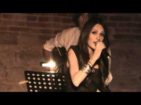 music O marmaromenos vasilias Aspa Tsina 11.9.2012 live