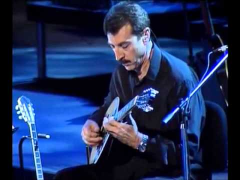 music Χάρις Αλεξίου - Αφιέρωμα στον Μάνο Λοΐζο | Ηρώδειο 2007