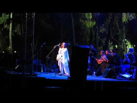music ΧΑΡΙΣ ΑΛΕΞΙΟΥ -