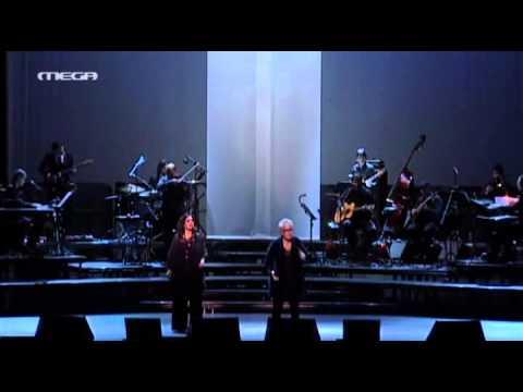 music Δι'ευχών  Αλεξίου-Γαλάνη