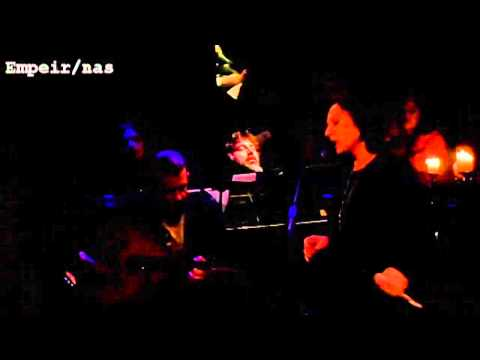 music Χάρις Αλεξίου | Όνειρο Ήτανε | GAZARTE 25/4/2013