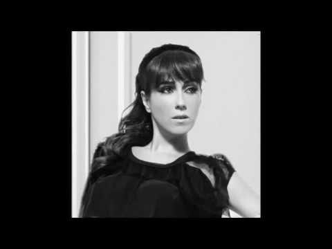 music Δήμητρα Μεταλλινού - Μεθυσμένο Τιμόνι