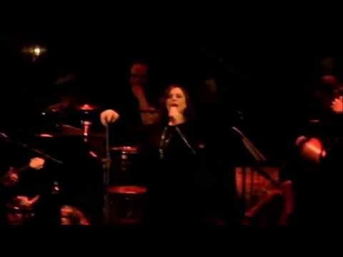 music Και εγω έχω κάνει λάθη | Αλεξίου (Τρίπλα) | GAZARTE 10/4/2013