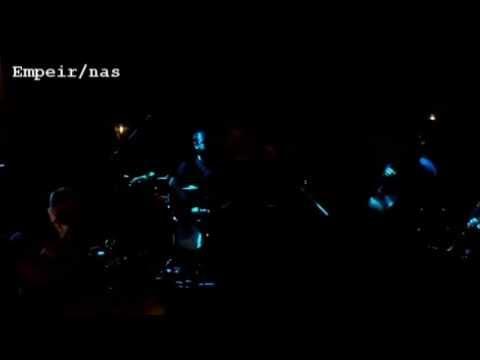 music Οι δικοί μου ξένοι | Χάρις Αλεξίου | GAZARTE 10/4/2013