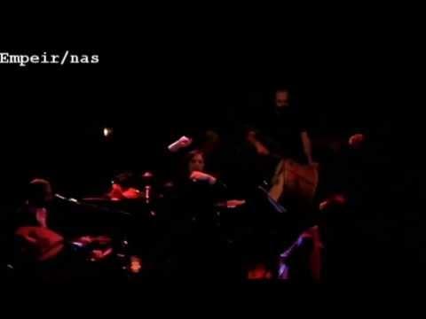 music Δι Ευχών | Χάρις Αλεξίου | GAZARTE 10/4/2013