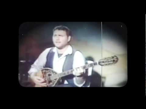 music Ο Λεωνίδας - Χάρις Αλεξίου (Video Clip)