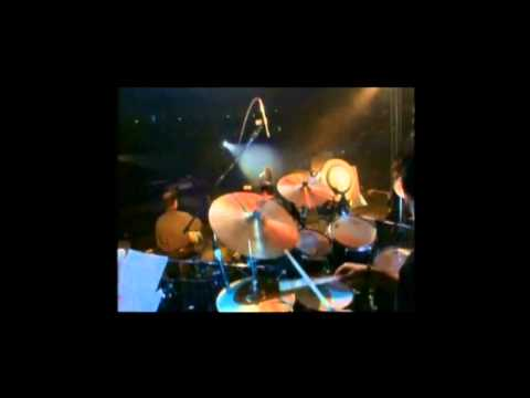 music Πατρίδα | Αλεξίου | Δι ευχών 1992