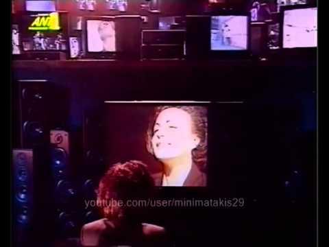 music χάρις αλεξίου-συναυλία (videoclip)