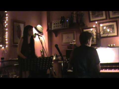 music Panselhnos-Xaris Alexiou