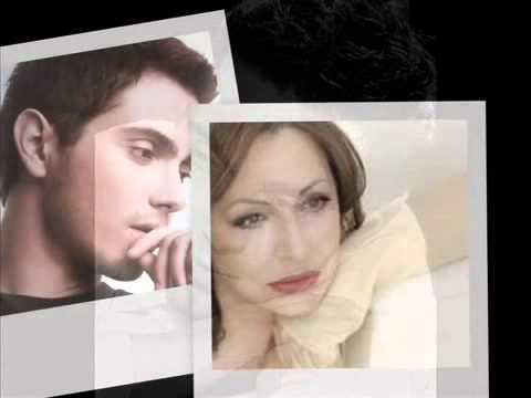 music Mixalis Xatzigiannis Xaris Alexiou   S agapo s agapo