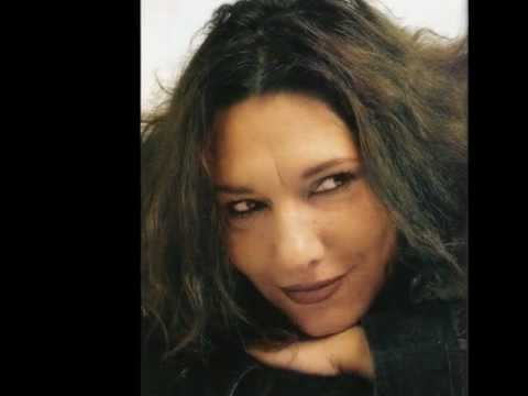 music Μια ζωή μέσα στους δρόμους~Ελένη Βιτάλη
